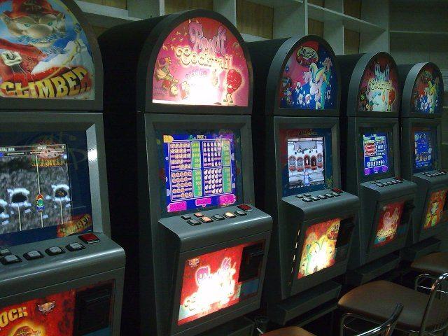 Интересное онлайн с Эльдорадо хобби для азартных пользователей