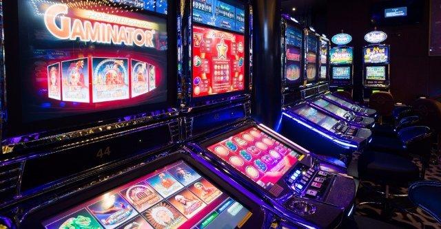 Какой бесплатный бонус получить в онлайн казино Spinwin?