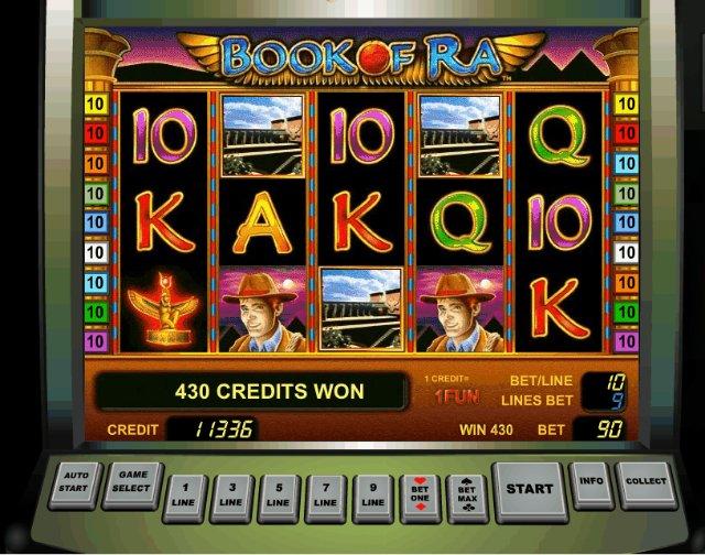 Развлечения Pin Up казино на деньги